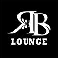 RB Restaurant